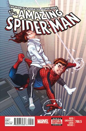 Amazing Spider-Man Vol 1 700.5.jpg