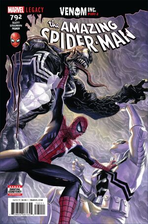Amazing Spider-Man Vol 1 792.jpg