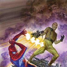 Amazing Spider-Man Vol 4 25 Textless.jpg