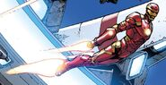 Anthony Stark (Earth-616) from Guardians of the Galaxy Vol 3 2 001