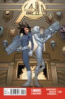 Avengers A.I. Vol 1 10