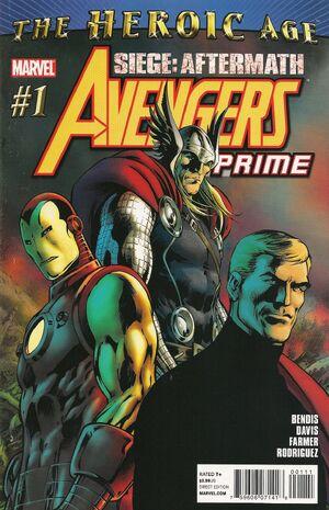 Avengers Prime Vol 1 1.jpg