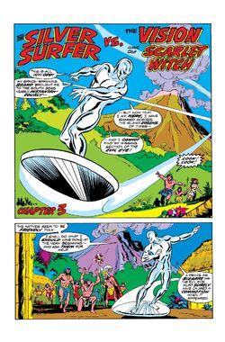 Avengers Vol 1 116 011.jpg
