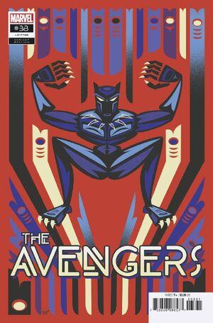 Avengers Vol 8 38 Black Panther Native American Heritage Tribute Variant.jpg