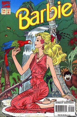 Barbie Vol 1 54.jpg
