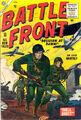 Battlefront Vol 1 30