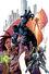 Black Panther Vol 7 19 Weaver Variant Textless