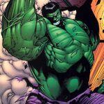 Bruce Banner (Earth-5901)