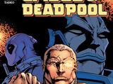 Cable & Deadpool Vol 1 26