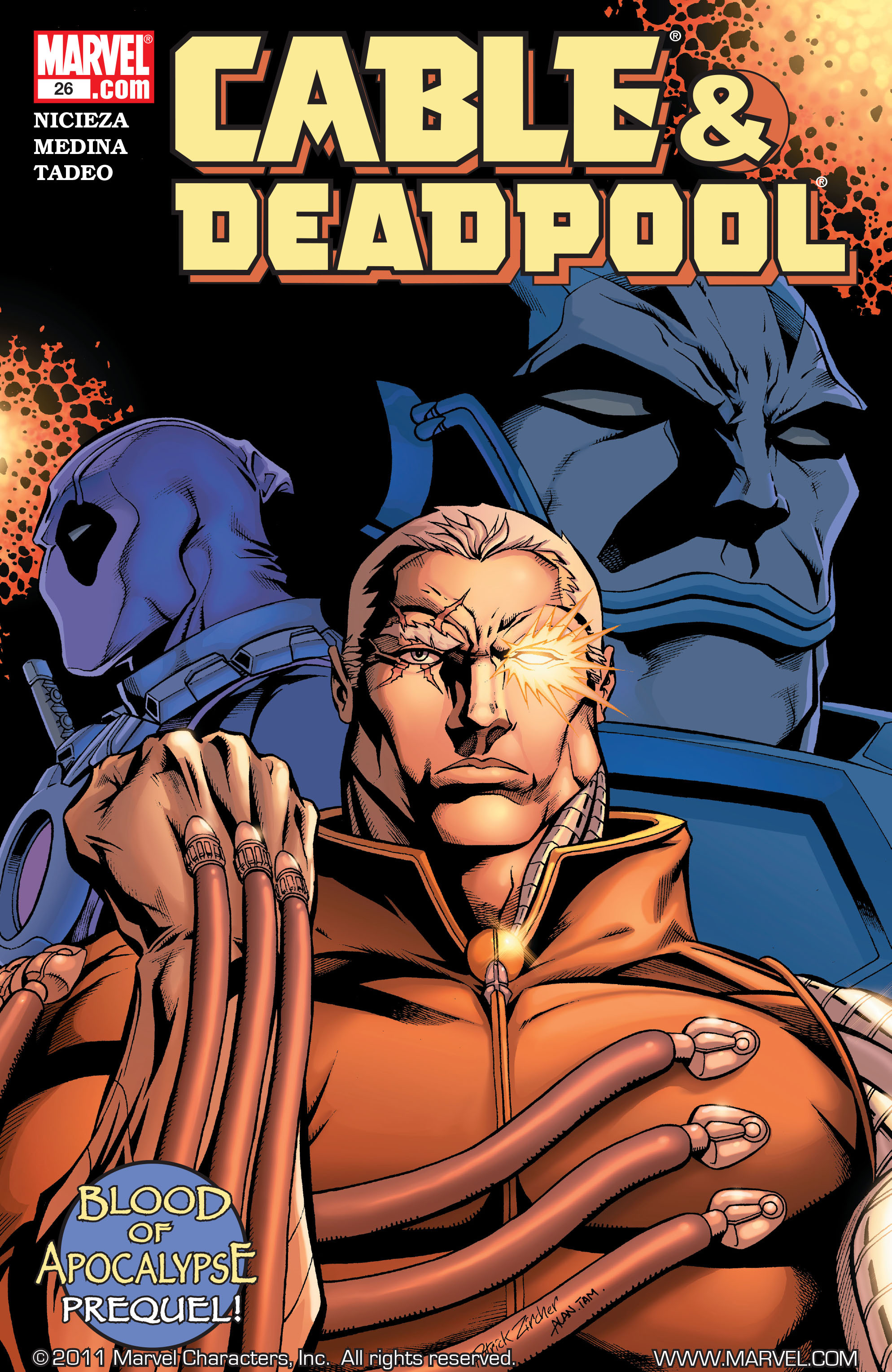 Cable & Deadpool Vol 1 26.jpg