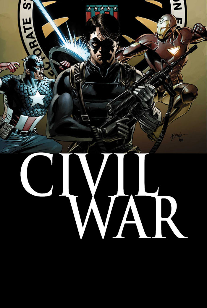 Captain America Vol 5 23 Textless.jpg