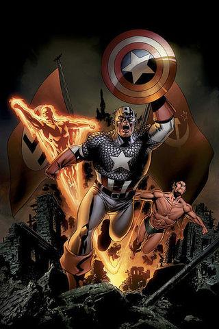 Captain America Vol 5 5 Textless.jpg