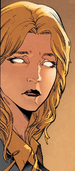 Celeste Cuckoo (Earth-616) from Uncanny X-Men Vol 4 16 001.jpg