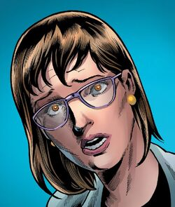 Charlene McGowan (Earth-616) from Immortal Hulk Vol 1 31 002.jpg