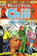 Chili Vol 1 25