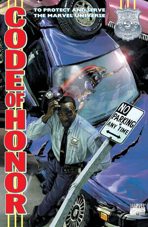 Code of Honor Vol 1 3.jpg