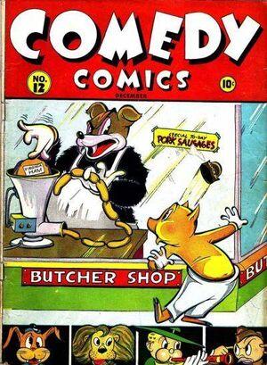 Comedy Comics Vol 1 12.jpg
