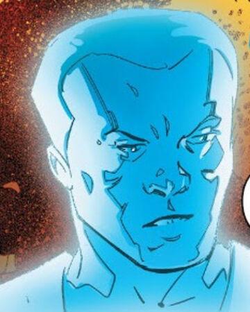 Daniel Drumm (Earth-616) from Uncanny Avengers Vol 3 14 0001.jpg