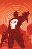 Daredevil Punisher Vol 1 2 Textless.jpg