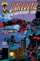 Daredevil Vol 1 377