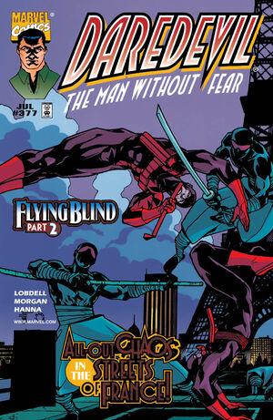 Daredevil Vol 1 377.jpg