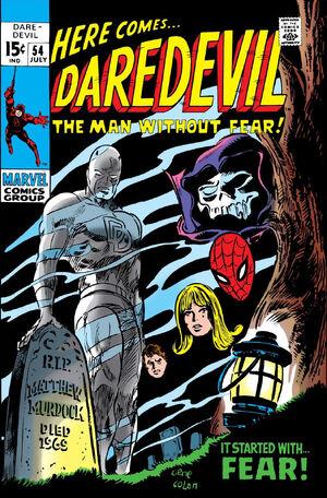 Daredevil Vol 1 54.jpg
