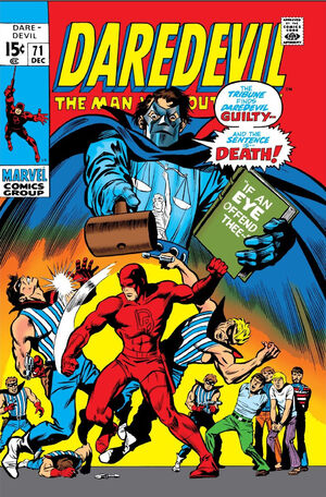 Daredevil Vol 1 71.jpg