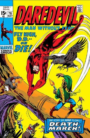 Daredevil Vol 1 76.jpg