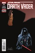 Darth Vader Vol 1 24