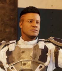 David Obademi (Earth-1048) from Marvel's Spider-Man (video game).jpg