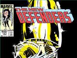 Defenders Vol 1 127
