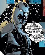 Department H (Earth-616)-Uncanny X-Men Vol 1 352 002