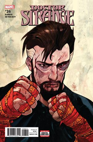 Doctor Strange Vol 4 26.jpg