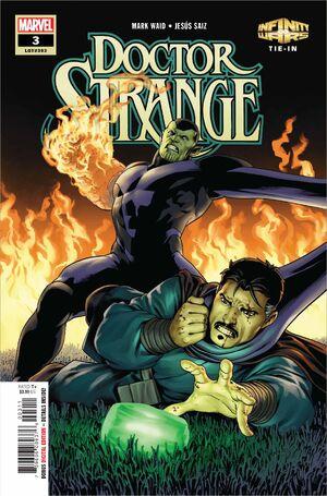 Doctor Strange Vol 5 3.jpg