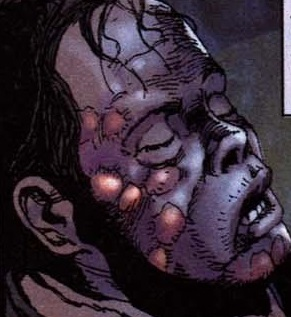 Earl Whitaker (Earth-616)