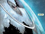 Earth-31916