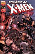 Essential X-Men Vol 2 17