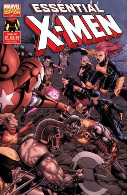 Essential X-Men Vol 2 17.jpg