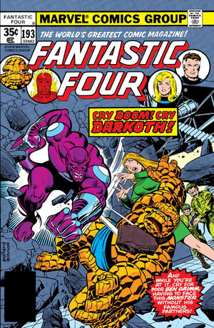 Fantastic Four Vol 1 193.jpg