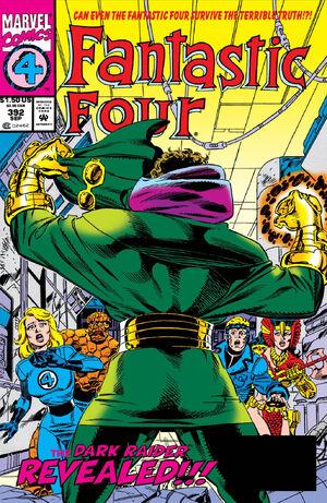 Fantastic Four Vol 1 392.jpg