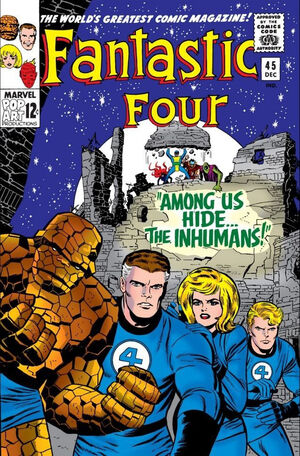 Fantastic Four Vol 1 45.jpg