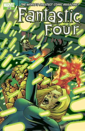 Fantastic Four Vol 1 530.jpg