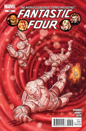 Fantastic Four Vol 1 606.jpg