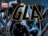G.L.A. Vol 1 3