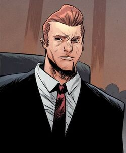 Geoffrey Patrick (Earth-616) from Outlawed Vol 1 1 001.jpg