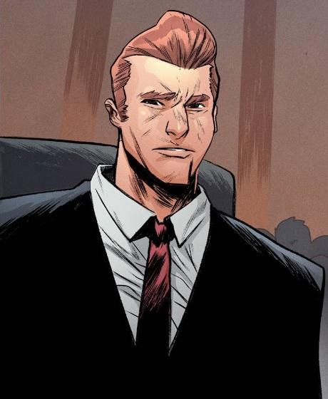 Geoffrey Patrick (Earth-616) from Outlawed Vol 1 1 001.jpg