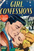 Girl Confessions Vol 1 32