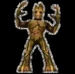 Groot (Earth-91119)