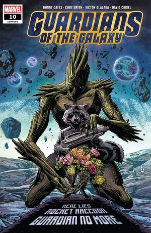 Guardians of the Galaxy Vol 5 10.jpg