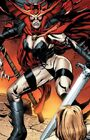 Hela (Earth-1610) from Ultimate Comics Ultimates Vol 1 19.jpg